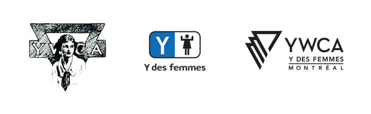 logo-y-histoire