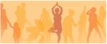 YWCA-Programmation-A2017-Image-web