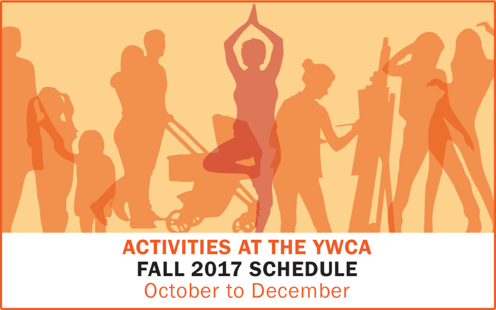 YWCA-Schedule-A2017_news