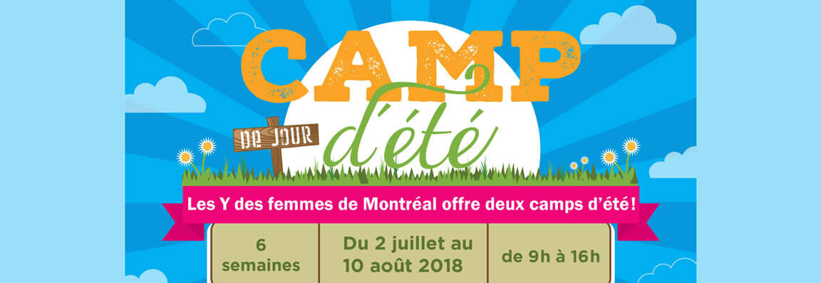 Camp-ete-Splash-2018_FR-SliderWEB