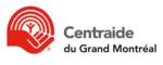 Logo-Centraide-Francais-horizontal_1