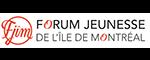 forum-jeunesse