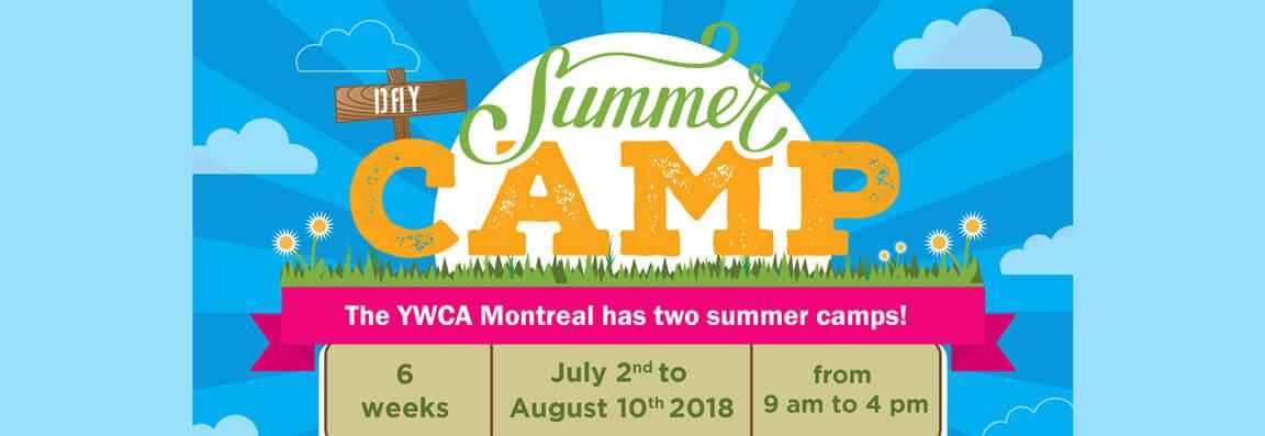 Summer-Camp-Splash-2018-EN-Slider-WEB