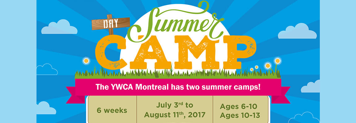 YWCA-Camps-Ete-2017