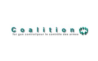 Données québécoise du registre des armes d'épaule