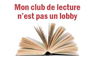 Action urgente : les OSBL ne sont pas des lobbys