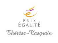 Logo-PETC-final