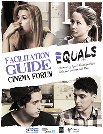 equals-extract