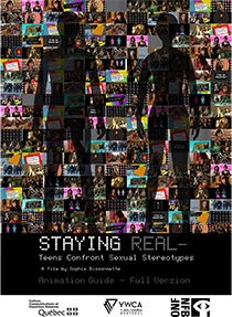 staying-real