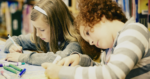 Free After-School Programs