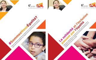 Le Y des femmes de Montréal participe  à deux consultations publiques