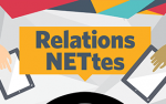 Le guide d'animation Relations NETtes