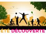 Été découverte: de nouvelles activités pour les enfants de 6 à 10 ans