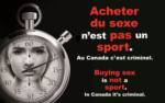 sex-sport-post