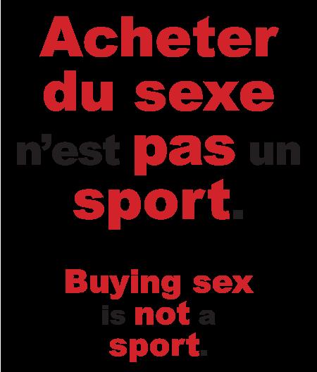 sexsport