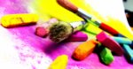 Fabulous women: Painting Classes - Summer 2016