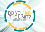 Media invitation : sexual consent in virtual reality