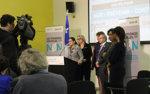 lancement stratégie gouvernementale pour prévenir et contrer les violences sexuelles
