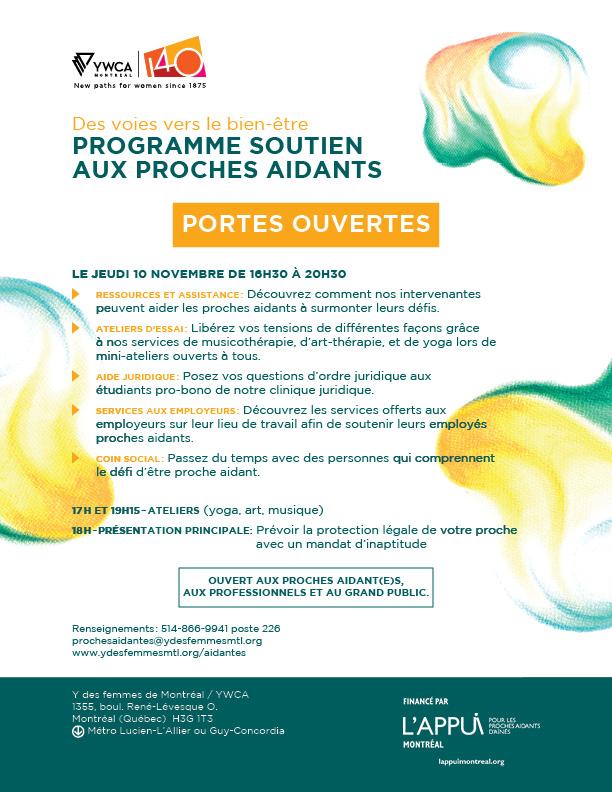 porteouverte_aut_2016_fr