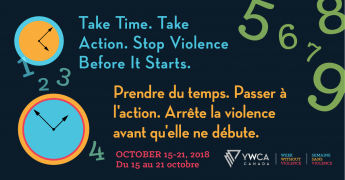 WWV_take_time_facebook post_EN-FR