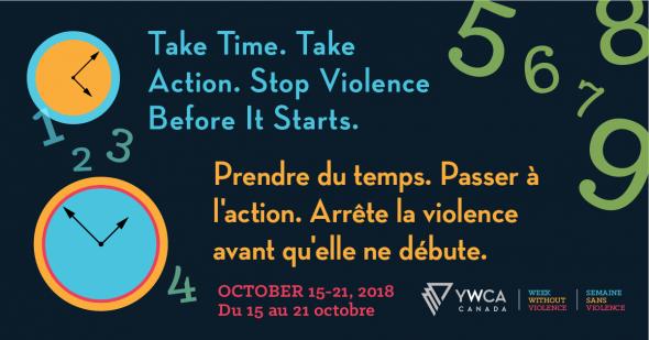 WWV_take_time_facebook post_EN-FR