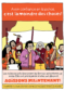 12_jours_action_2016_femmesautochtones