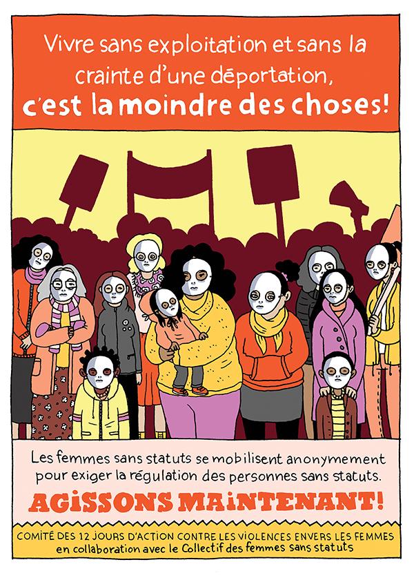 12_jours_action_2016_femmessansstatuts