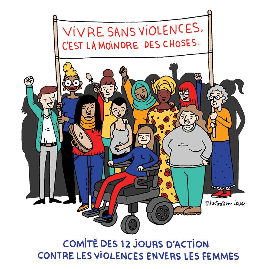 12_jours_action_violence_femmes_murale