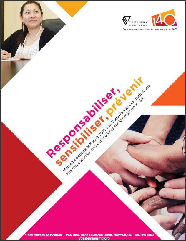 responsabiliser-sensibiliser-prevenir-memoire-couverture