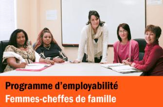femmes-cheffes-famille-employabilité-formation-groupe