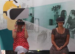 sexual-consentl-kiosk-virtual-reality-do-you-no-limit