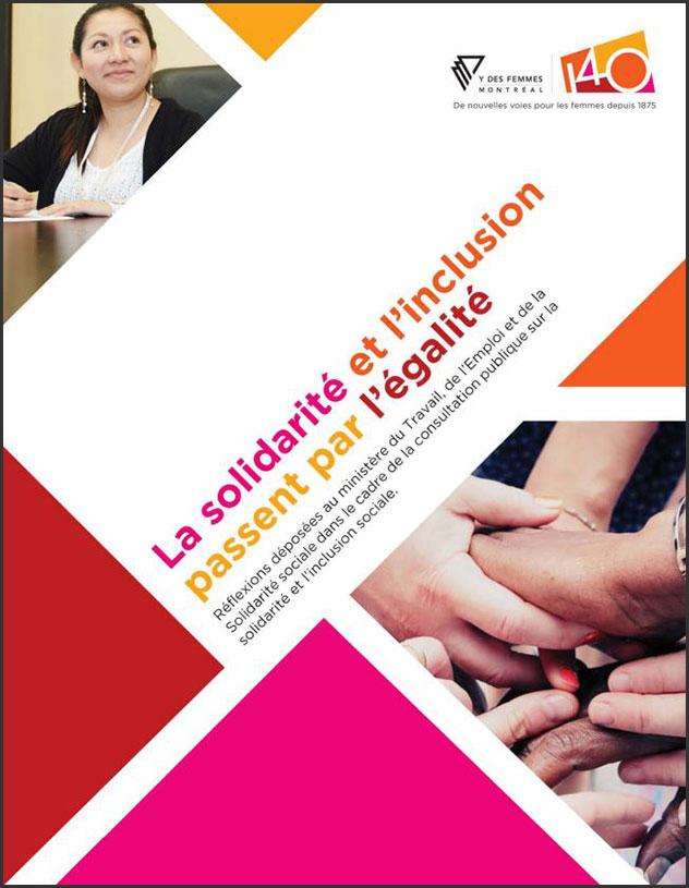 solidarite-inclusion-egalite-memoire-couverture