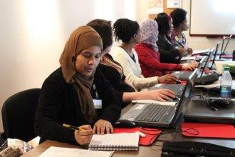 Participantes_Atelier_MWIP_YWCA_2015_LR