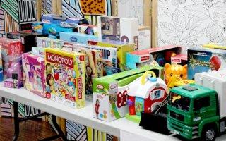 jouets-magasin-noel_ywca-2016-1