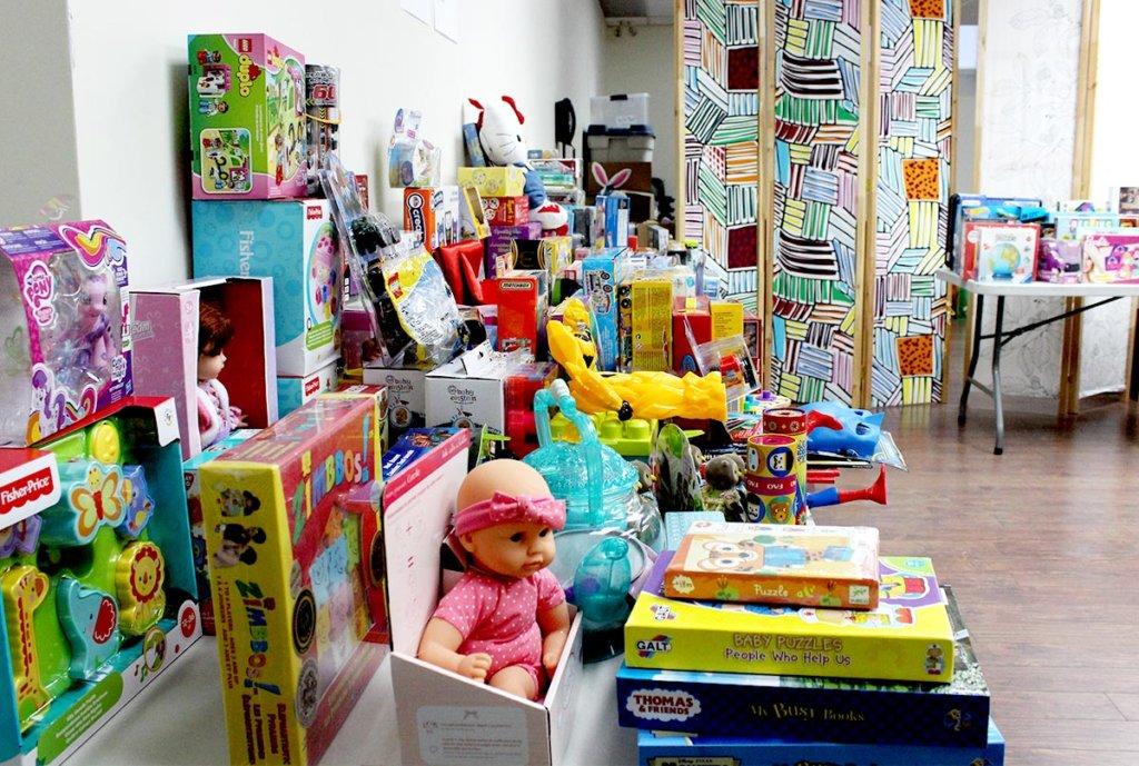 jouets-magasin-noel-ywca-2016-2