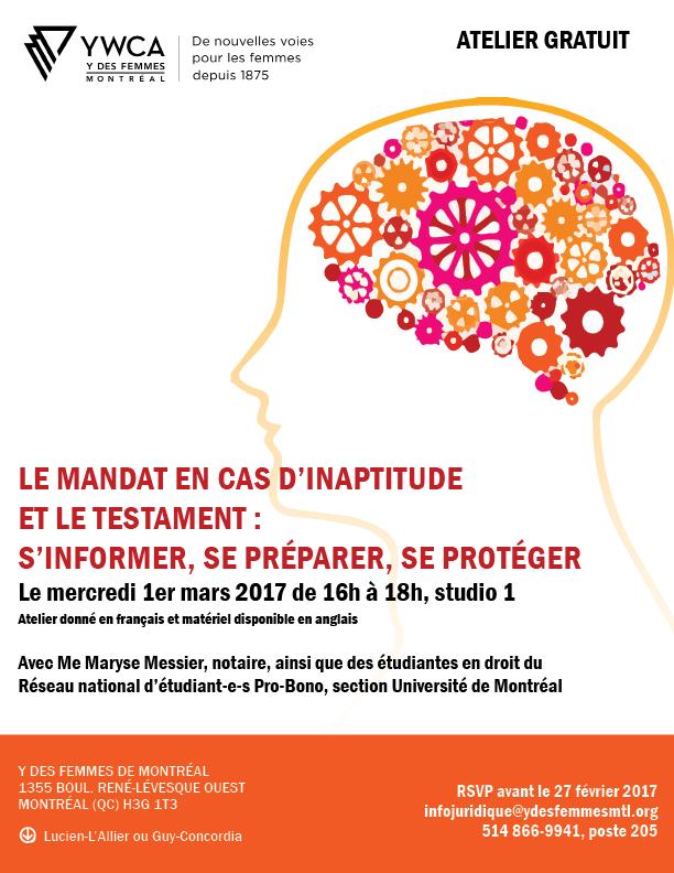 2017.Conference_Mandat_Inaptitude-Testament