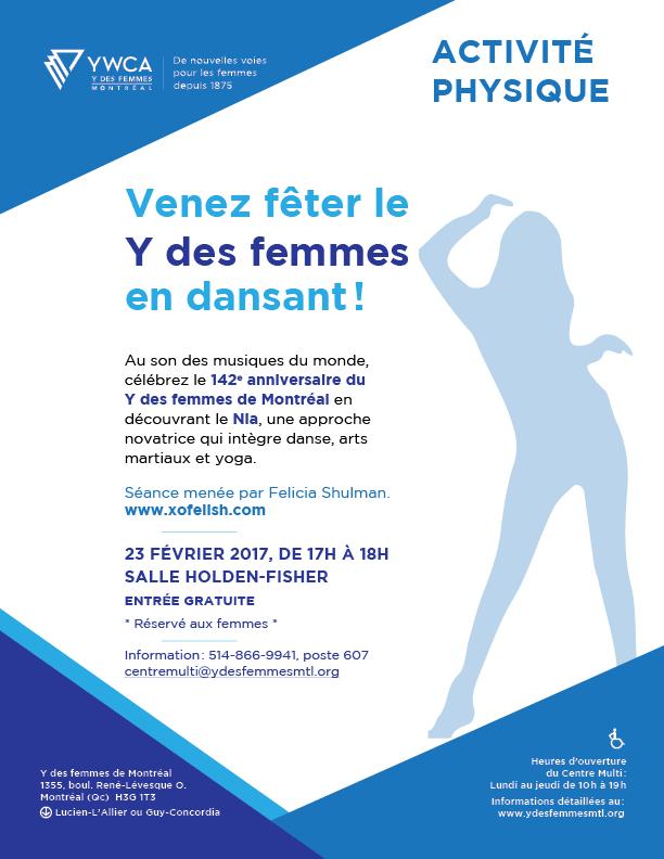 Invitation_Seance_Nia_Fev-2017-FR