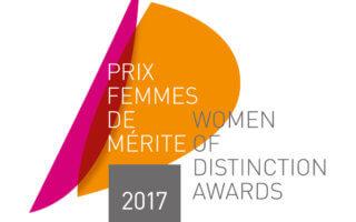 Logo-Prix-Femmes-Merite-Couleur-2017-1200px
