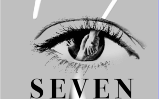SEVEN: a documentary play