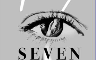 SEVEN-Image