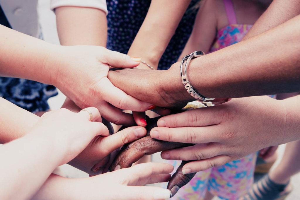 YWCA.Mains-Hands-Solidarity