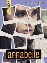 anabelle-stephanie-deslauriers-10-heroines