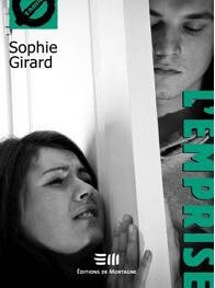 emprise-sophie-girard-10-heroines