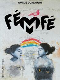 fe-m-fe-amelie-dumoulin-10-heroines