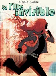 fille-invisible-emilie-villeneuve-julie-rocheleau-10-heroines
