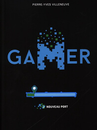 gamer-1-pierre-yves-villeneuve-10-heroines