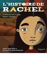 histoire-rachel-andy-glynne-salvador-maldonado-10-heroines