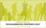 Image-programmation_web_nouvelle