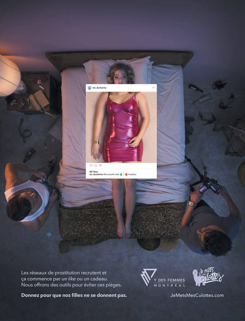 Ydesfemmes_Motel_Print_Campagne_donateurs-800px-opt