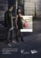 Ydesfemmes_Rue_Print_Campagne_filles_800px-opt